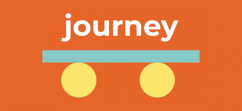 journey-icon-02