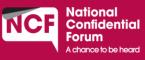 Nat Conf Forum
