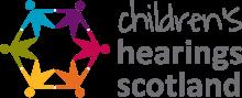 childrens-hearing-scotland-logo
