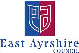 east-ayrshire-council