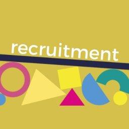 recruitment graphic