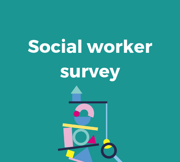 Social worker Survey