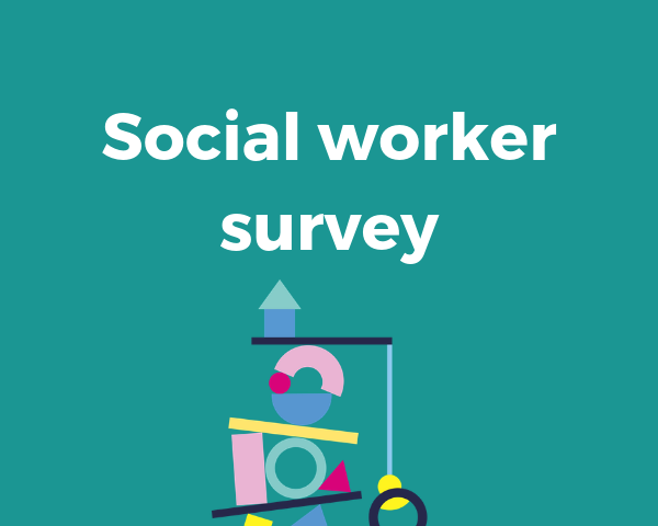 Social worker Survey