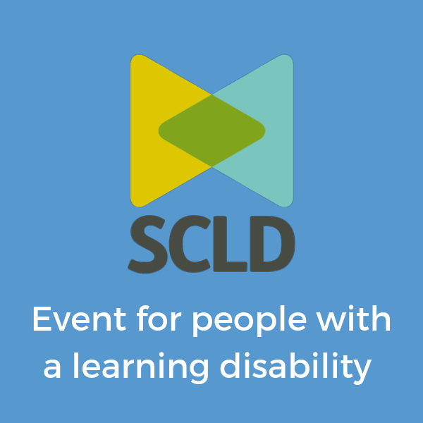 SCLD event