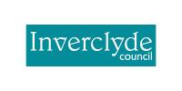 Inverclyde_Council_Logo