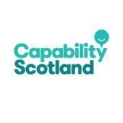 capability-scotland-squarelogo-180x180